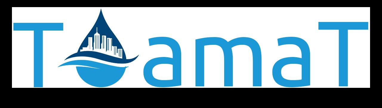 new logo tr
